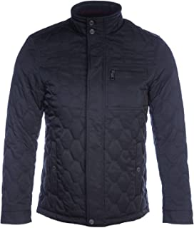 Waymoth Mens Quilted Jacket