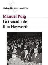 Best la traicion de rita hayworth manuel puig Reviews