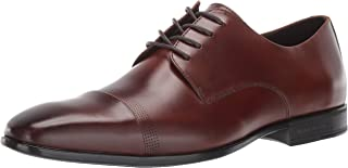Kenneth Cole New York Men's Regal Lace Up Oxford