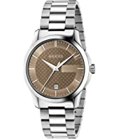Gucci - G-Timeless Medium 38mm - YA126445