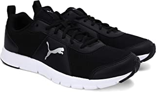 Puma Men's Crater Idp Running Shoes