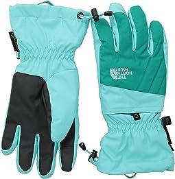 Montana Gore-Tex® Gloves (Big Kids)