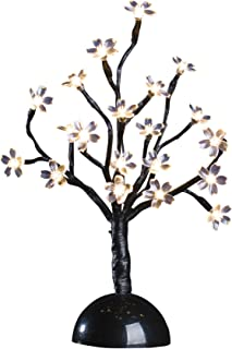 Best sterling at home led tree Reviews