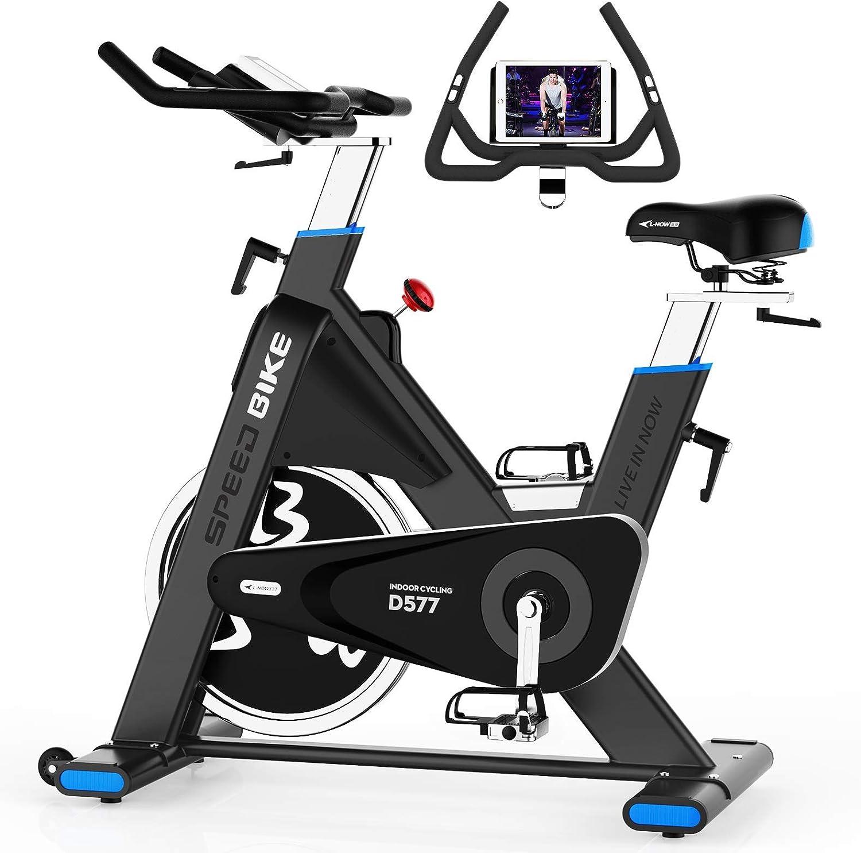 best Exercise bike under 1000