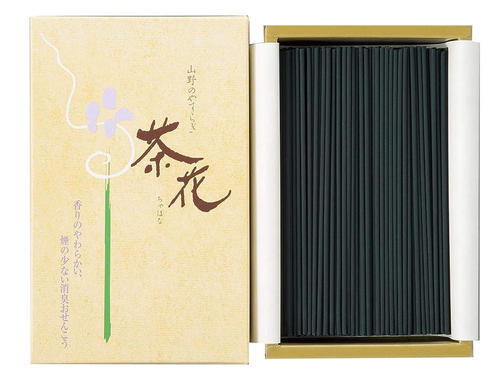 感度貯水池ドーム尚林堂 茶花少煙タイプ 短寸 大型バラ詰 159120-1000