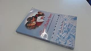 The Lance Mackey Story 1st edition by Lance Mackey (2010) Paperback