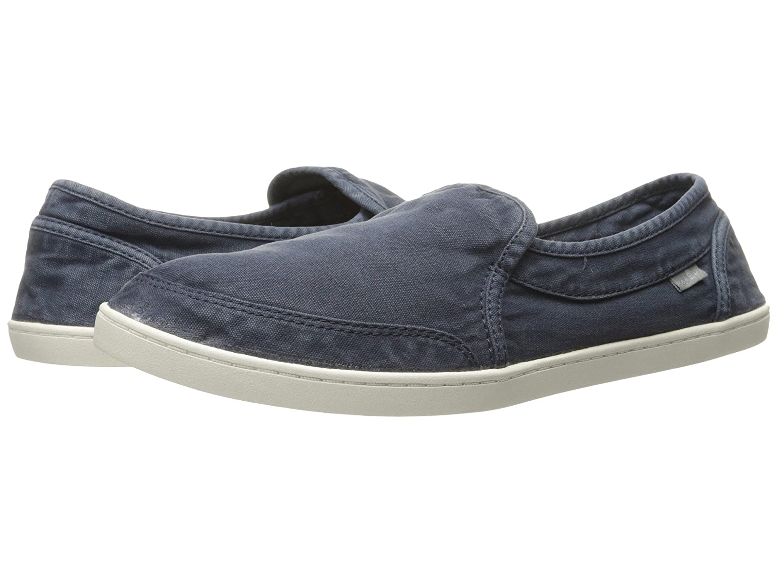 Sanuk Pair O DiceAtmospheric grades have affordable shoes