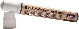 mohawk leather marker