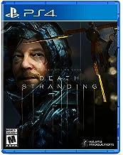 Death Stranding Arabic PlayStation 4