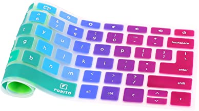 acer cb3 111 keyboard cover