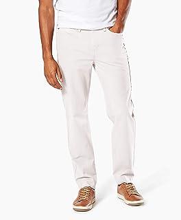 07e95e1388d55 Amazon.com: Jean Smart - Zappos Retail, Inc.: Clothing, Shoes & Jewelry