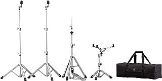 Best lightweight drum hardware Reviews