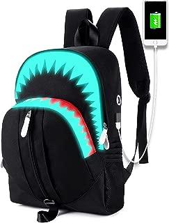 cool rucksacks for school