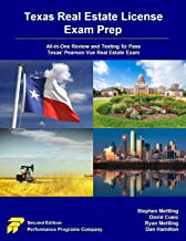 Best texas real estate book Reviews