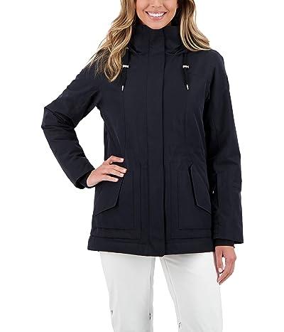 Obermeyer Liberta Jacket (Black) Women