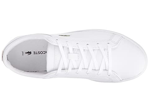 Lacoste NavyWhite Straightset BL BL BL Lacoste 1 Straightset NavyWhite Straightset Lacoste 1 rwqCFr