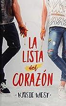 10 Mejor Kasie West Libros Español de 2020 – Mejor valorados y revisados