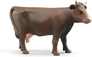 Bruder Cow (One Style)