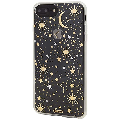 new styles 025a5 9297c Skinny Dip Cases: Amazon.co.uk