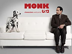 monk dvd cover