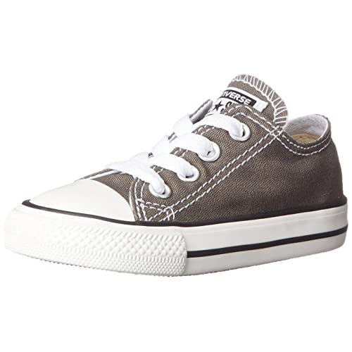 Converse Kids  Chuck Taylor All Star Canvas Low Top Sneaker 42482c6fb