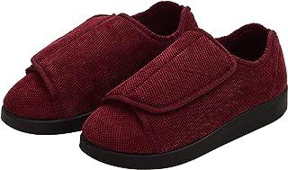 خف نسائي من Silvert's بتصميم مخصص للملابس والأحذية 15100