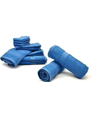 Lsjuee Asciugamani da Spiaggia Guinea Pigs Premium e lussuosi per Cucina 15,7 Pollici x 27,5 Pollici Microfibra per la Massima Morbidezza e assorbenza Bagno