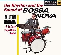 Rhythm & The Sound Of Bossa Nova / Balancando