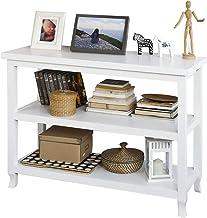 Amazon.es: consola para la entrada - Muebles: Hogar y cocina