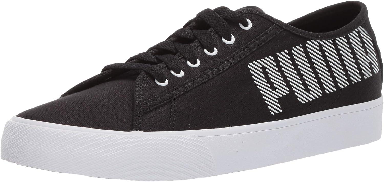PUMA Unisex BARI BOLD Sneakers