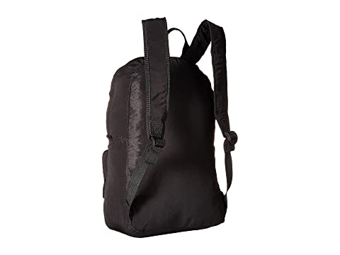 II All Black Backpack Everyday Nixon xSw8pqAEF