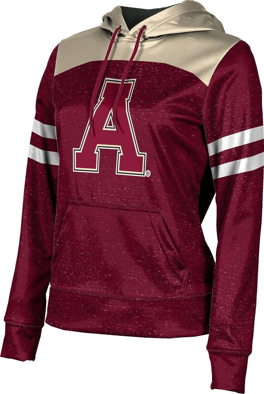 ProSphere Alma College Girls' Pullover Hoodie, School Spirit Sweatshirt (Gameday)