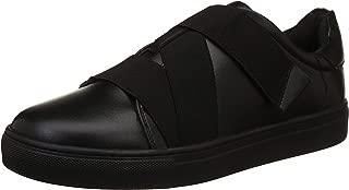 North Star Men's Gustavo Sneakers