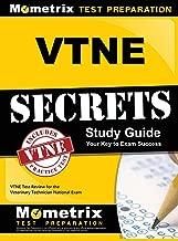 vtne الأسرار: vtne اختبار مراجعة فني لسيارة بيطري الفحوصات الوطني