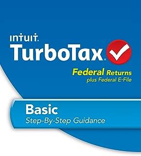 turbotax mac os x