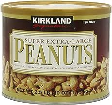 m&m peanut costco