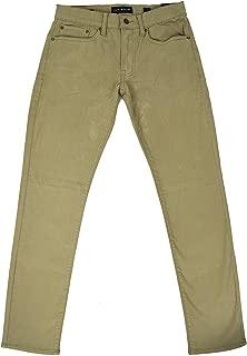 Lucky Brand Men's 7MD10374 121 Slim Jean, Sand