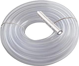 Utah Pneumatic Vinyl Tubing 3/8