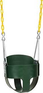 commercial swing set accessories