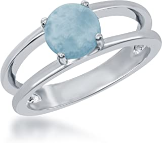 Best larimar jewelry sets Reviews