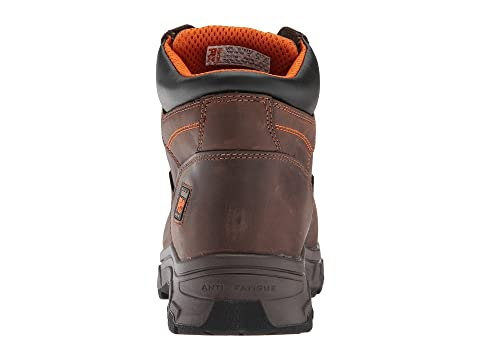 browse latest collections moderate price latest Timberland PRO Workstead 6