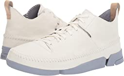 White Combi