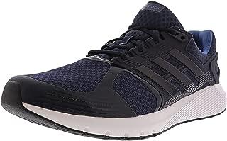 Men's Duramo 8 M Running Shoe