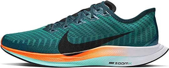 Amazon.com: nike running shoes men