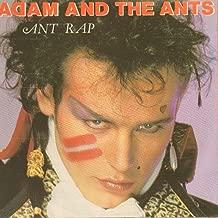 Ant Rap