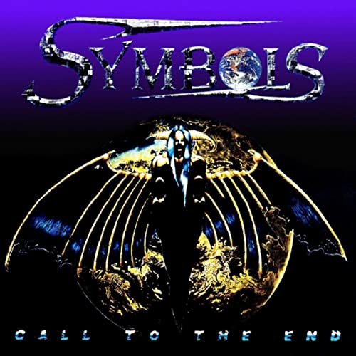 Sons of Lord by The Symbols on Amazon Music - Amazon com