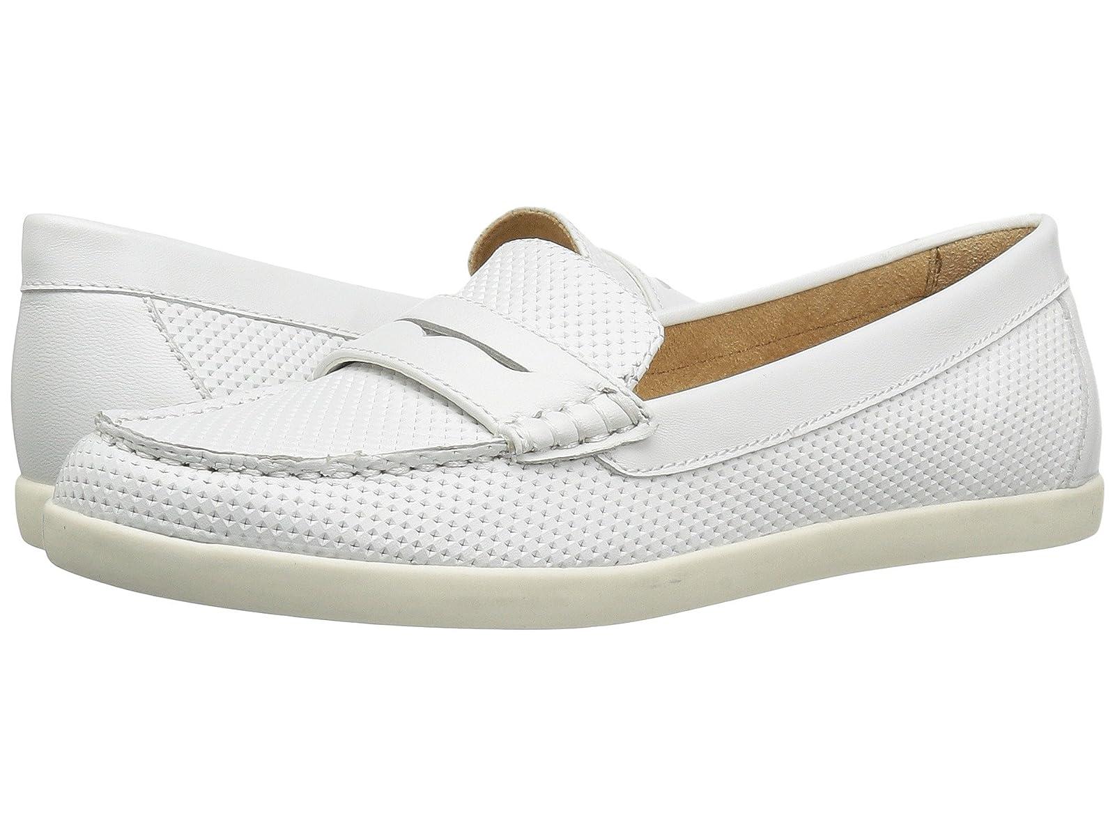 Naturalizer GwenAtmospheric grades have affordable shoes