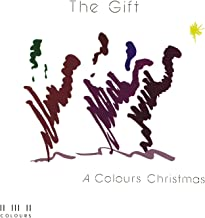Best maranatha christmas songs Reviews