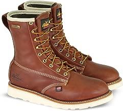 sympatex boots shop
