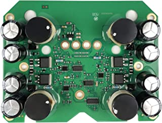 ACauto 3C3Z12B599AARM Fuel Injection Control Module FICM Power Circuit Board for 03-10 Ford F250 F350 F450 F550 F650 F750 E350 E450 Excursion 6.0L Powerstroke Diesel Engine